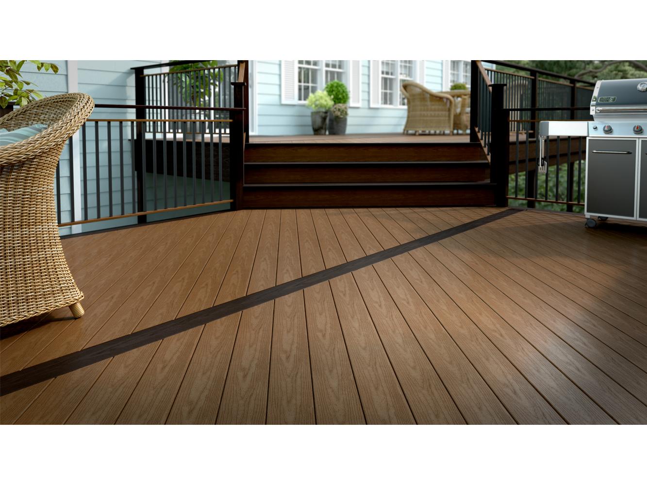 pix-us-cg-brown-deck