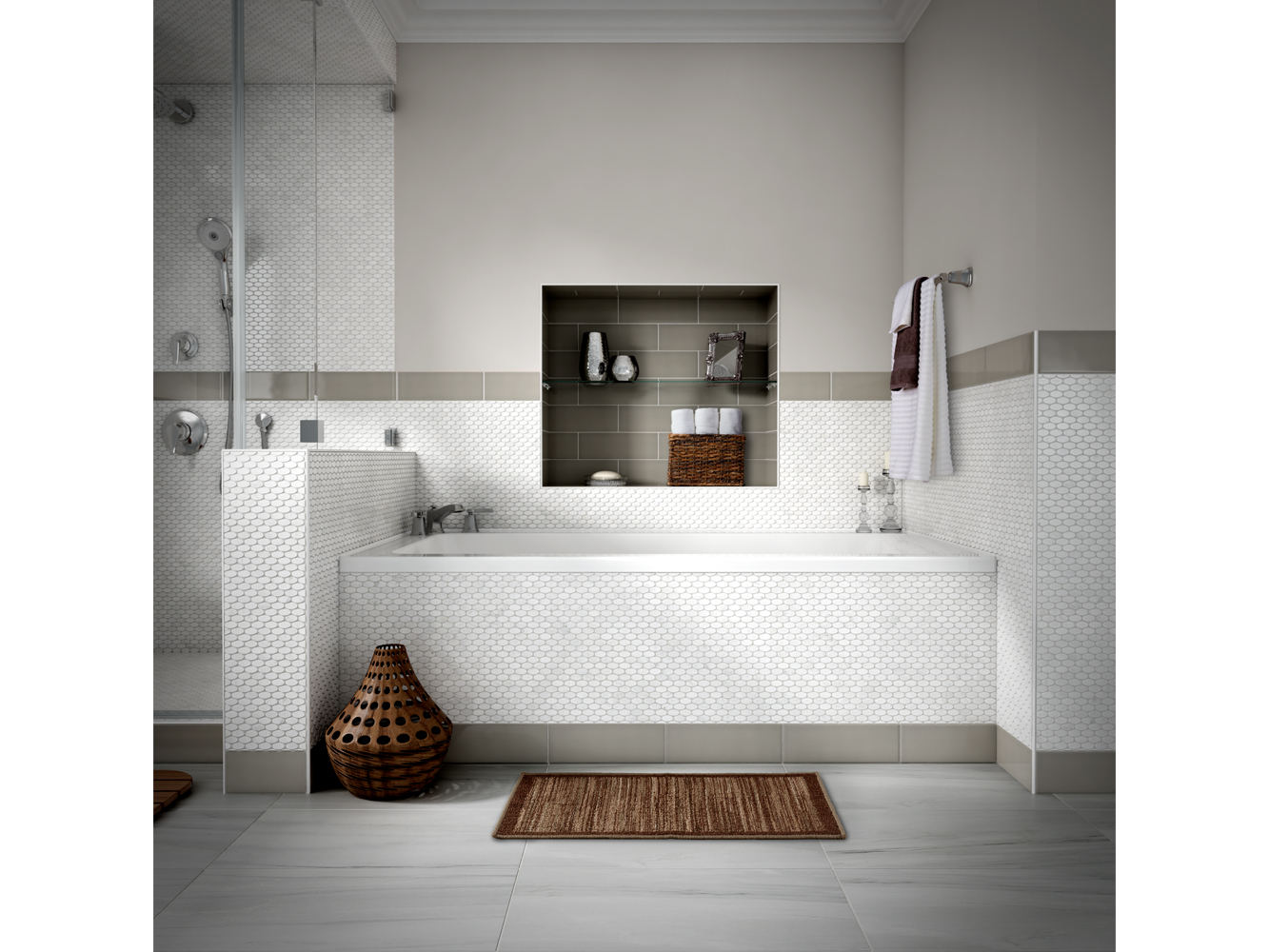 pix-us-cg-mosaic-tile-bathroom