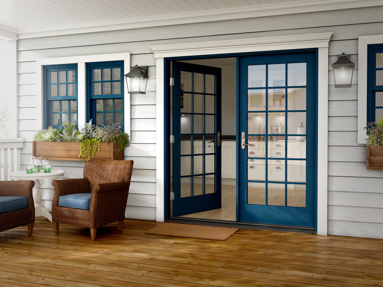 pix-us-cg-blue-doors