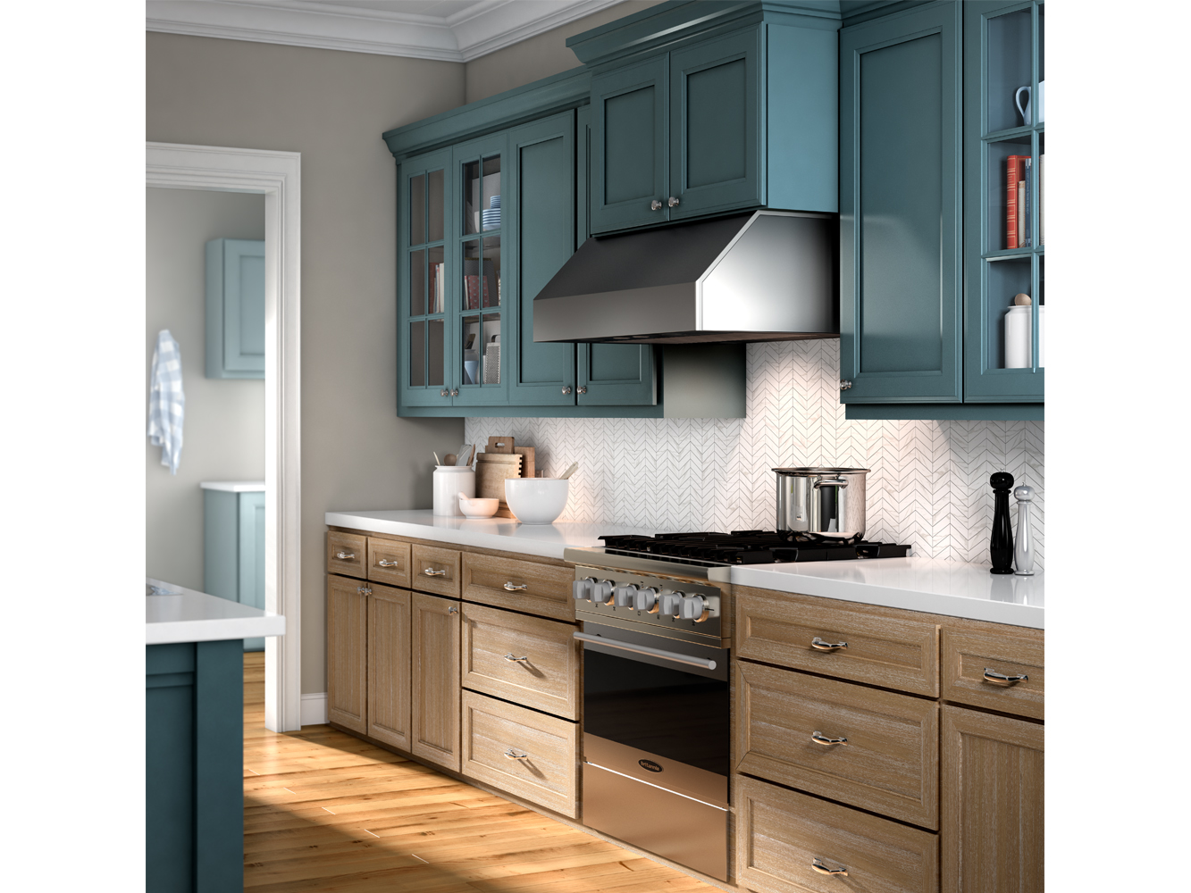 pix-us-cg-blue-kitchen