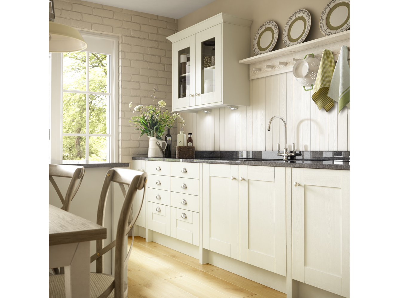 pix-us-cg-cream-kitchen