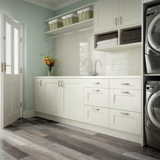 pix-us-cg-laundry-room