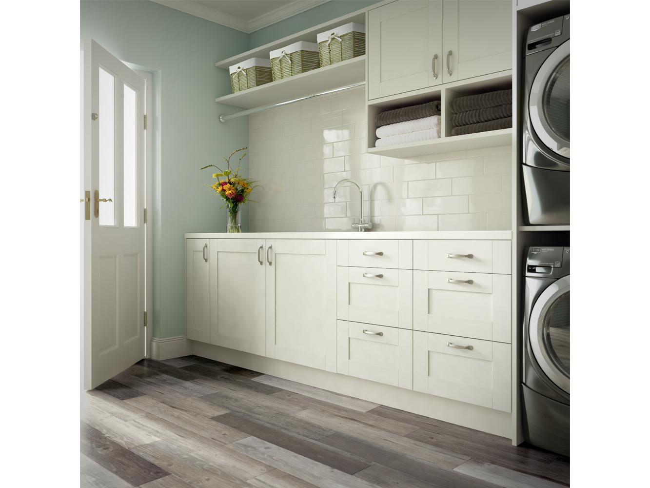 pix-us-cg-laundry-room
