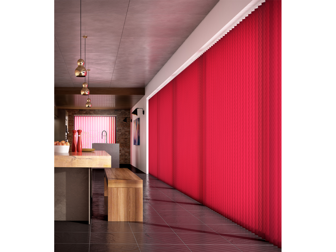 pix-us-cg-red-blinds