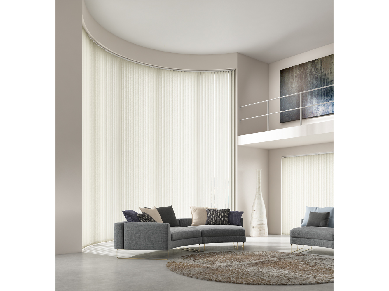 pix-us-cg-white-blinds