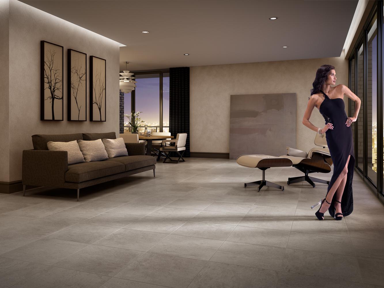pix-us-cg-women-in-apartment