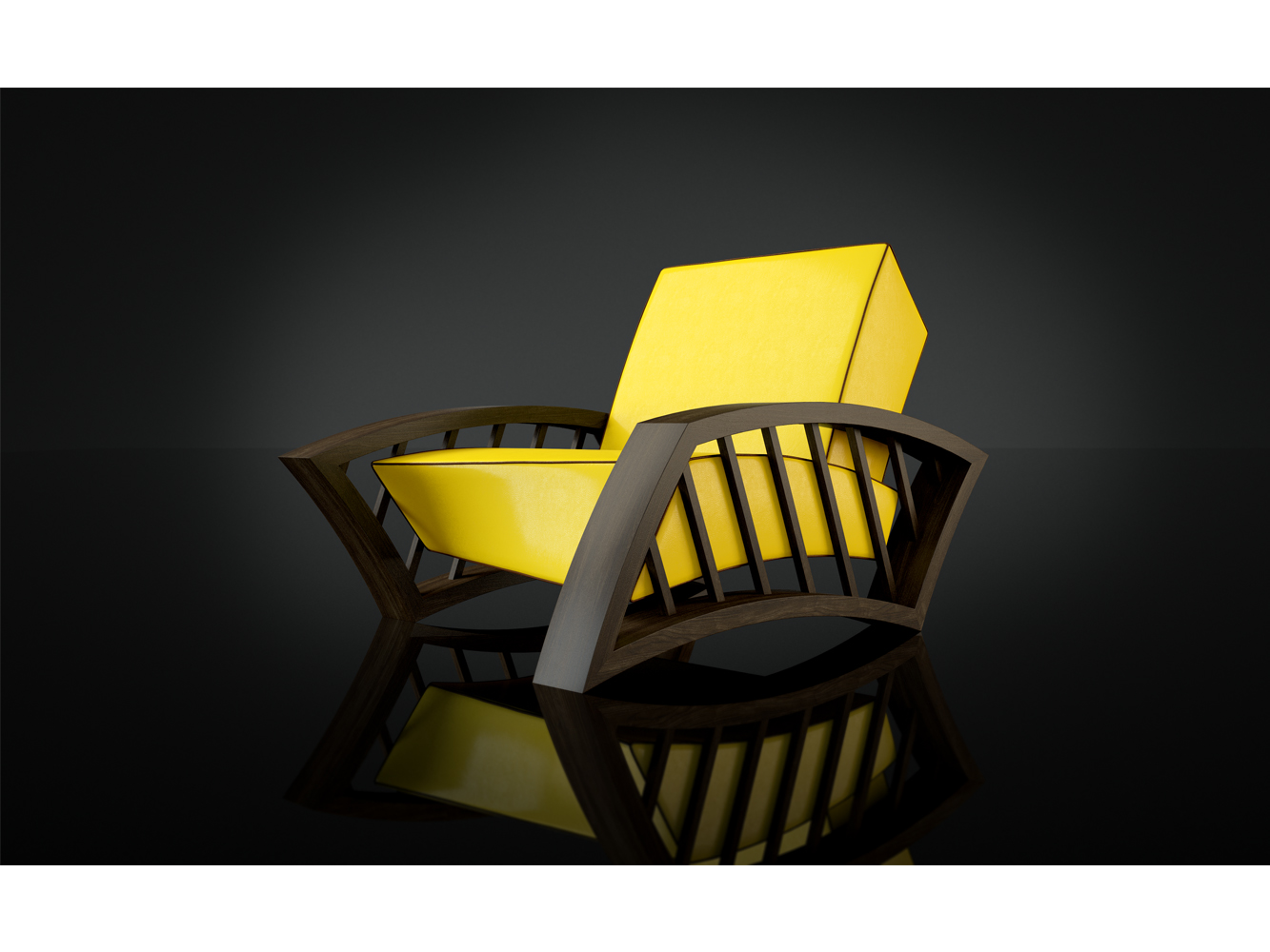 pix-us-cg-yellow-chair