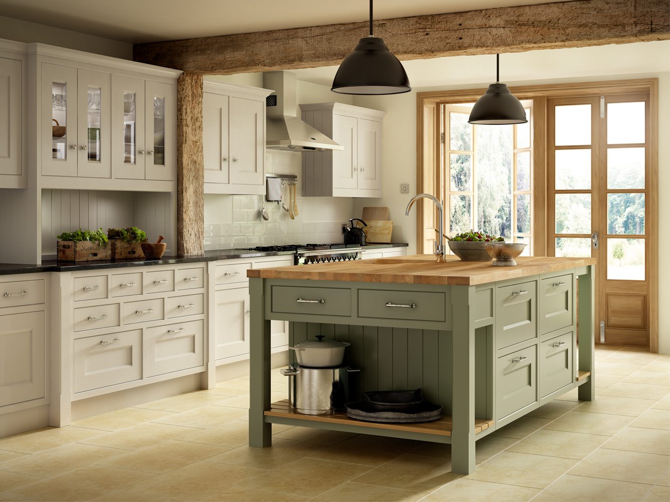 pix-us-cg-warm-kitchen