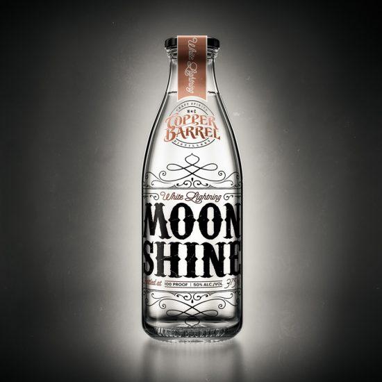 pix-us-moonshine-bottlethmb