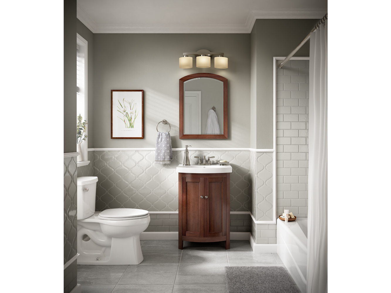 pix-us-cg-gray-bathroom