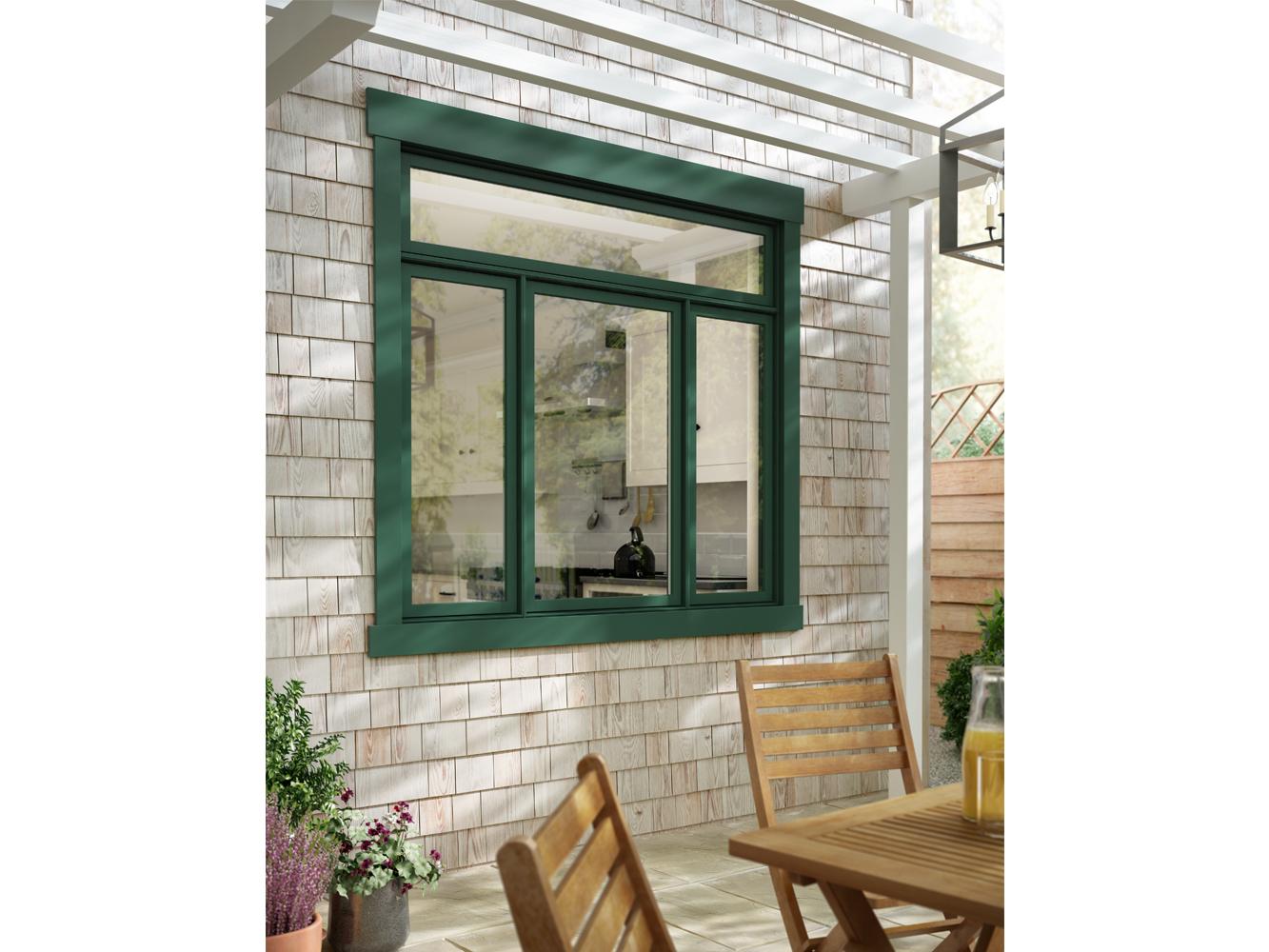 pix-us-cg-green-window