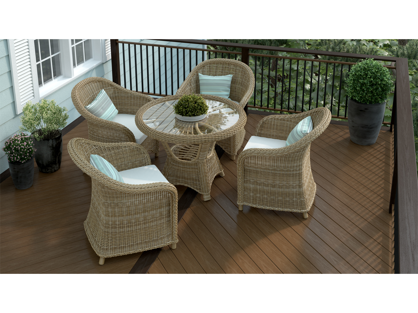 pix-us-cg-rattan-furniture