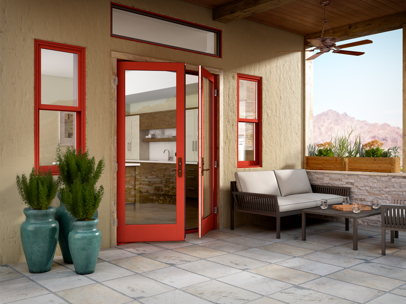pix-us-cg-red-doors