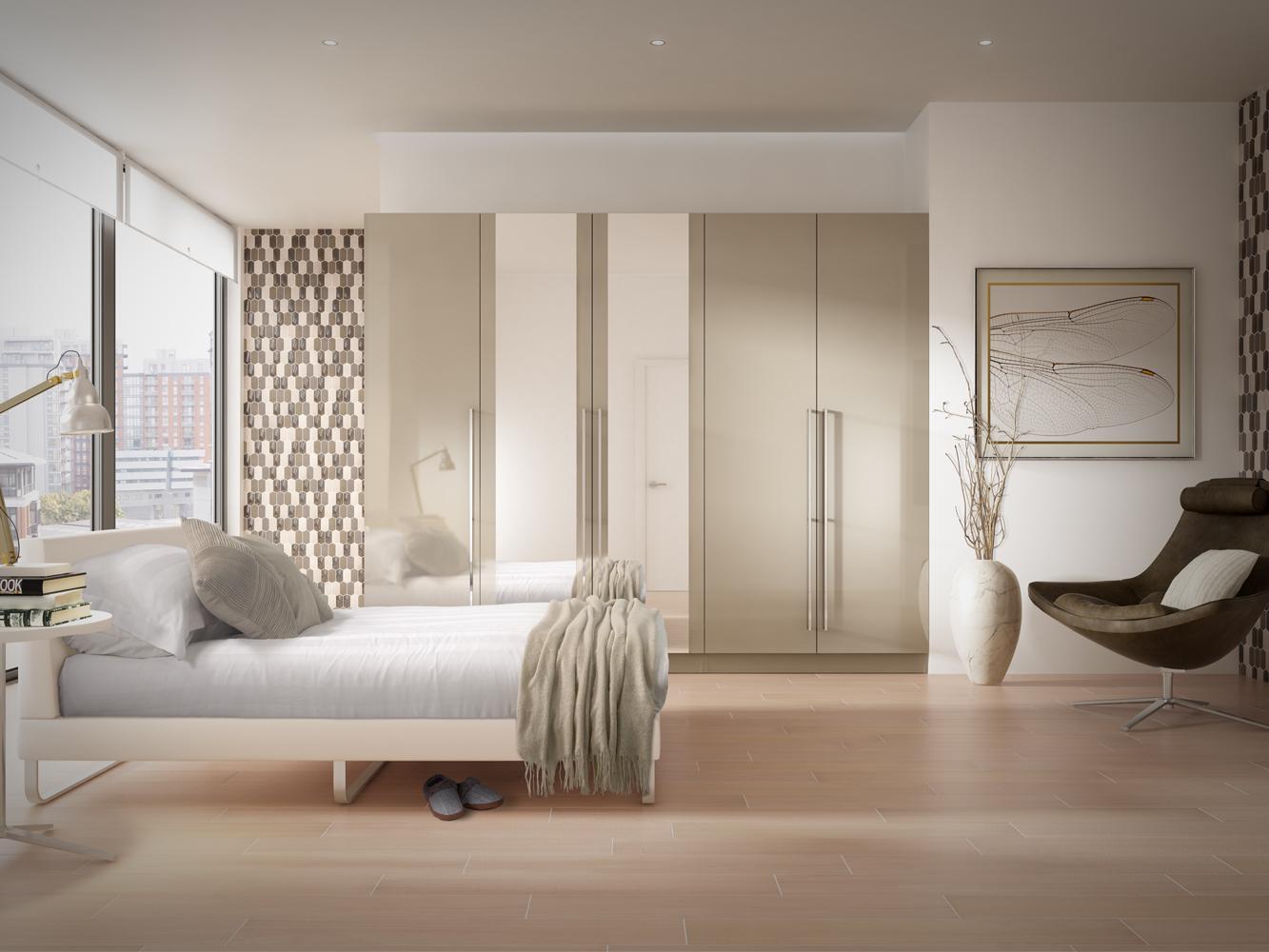 pix-us-cg-apartment-bedroom