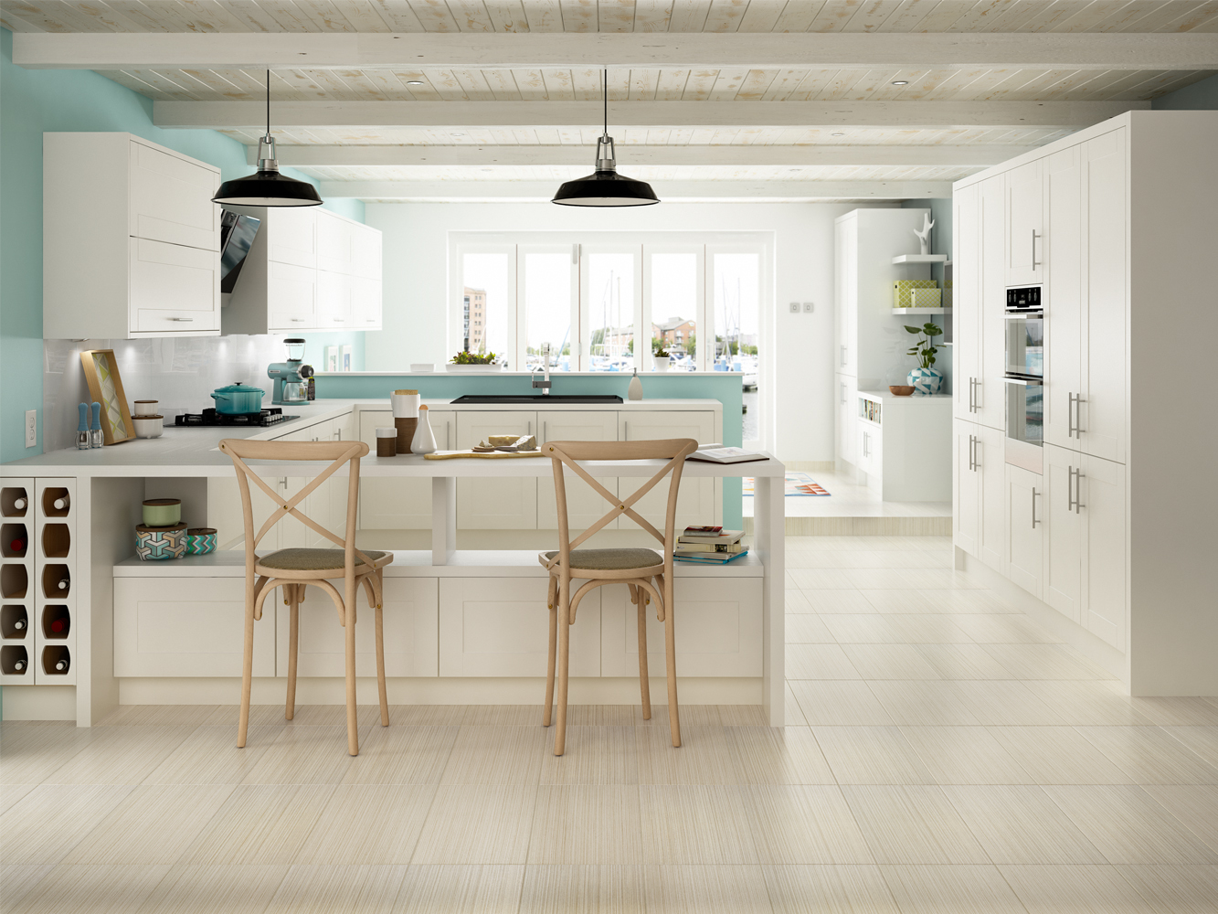 pix-us-cg-beach-kitchen
