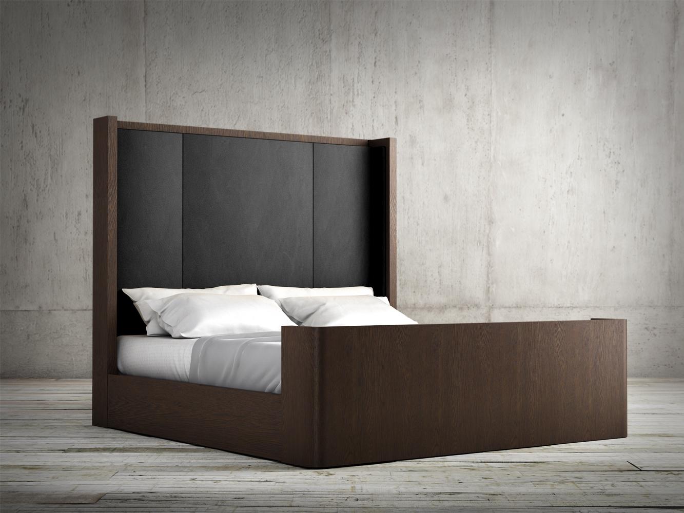 pix-us-cg-bed-on-wood-floor