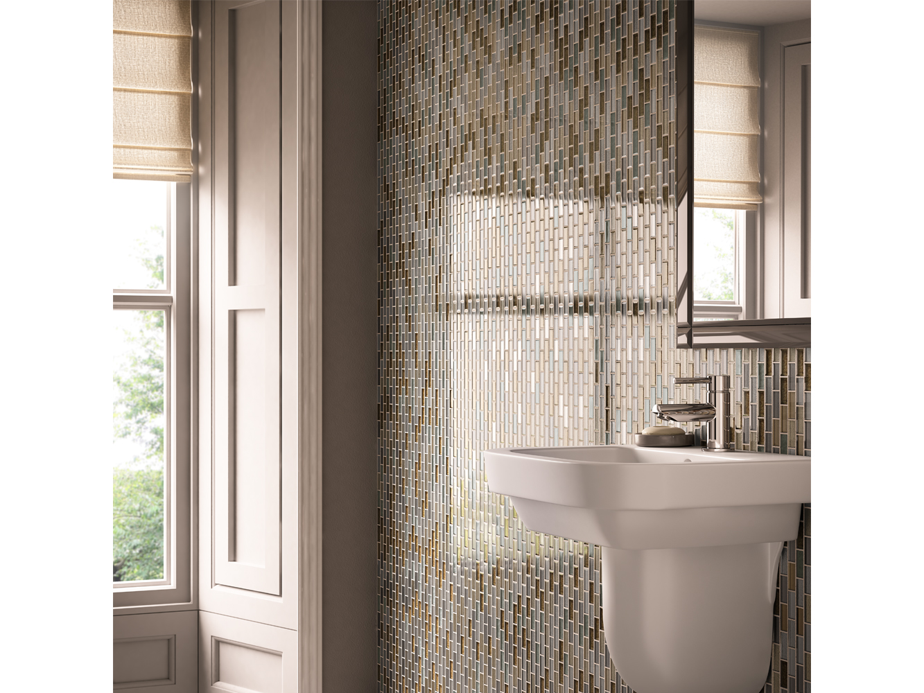 pix-us-cg-brown-mosaic-tile