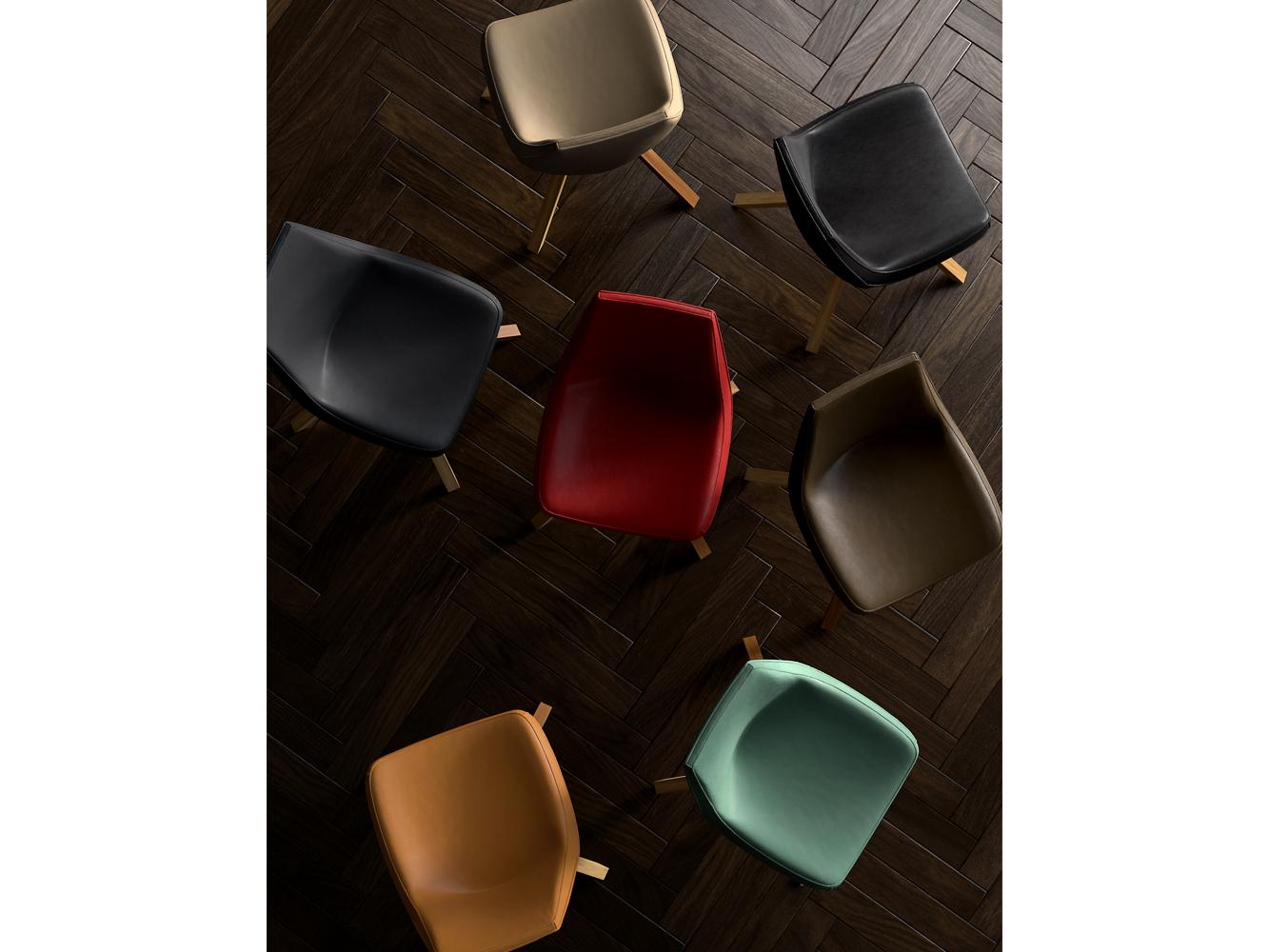 pix-us-cg-chairs