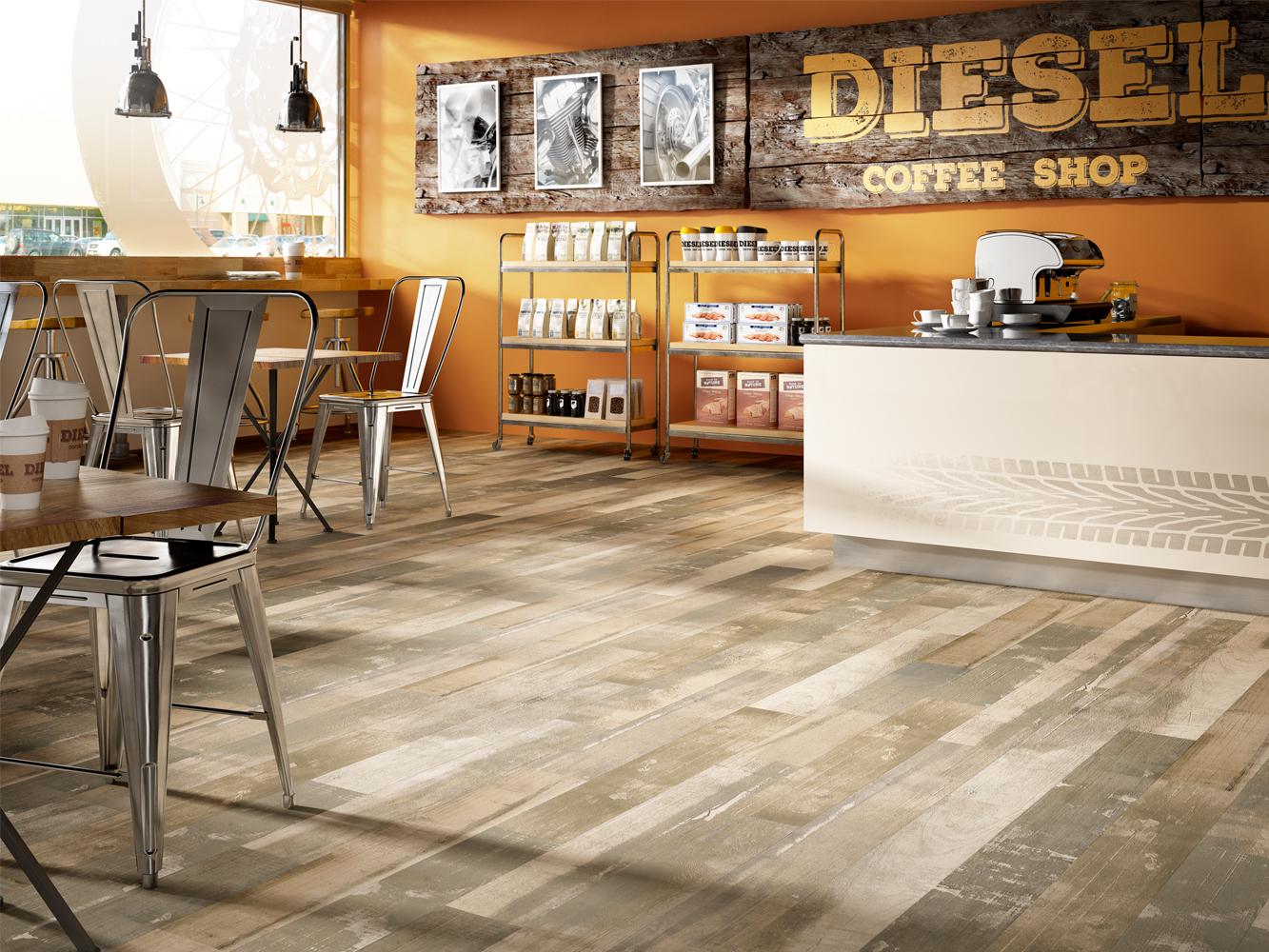 pix-us-cg-diesel-coffee