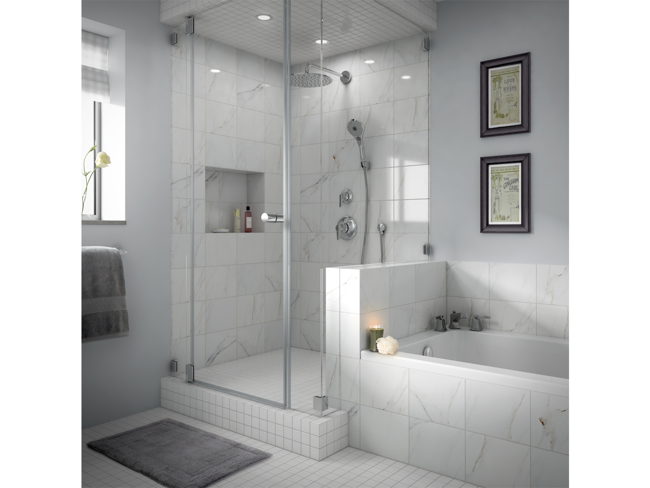 pix-us-cg-marble-tile-shower