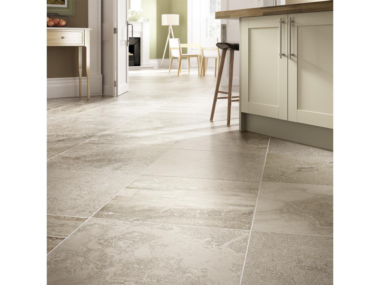 pix-us-cg-stone-floor