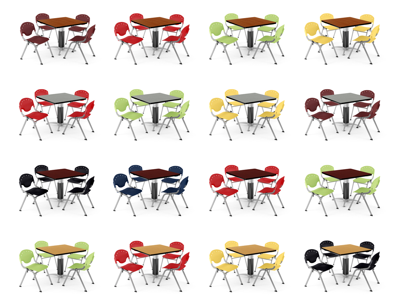 pix-us-cg-tables-chairs