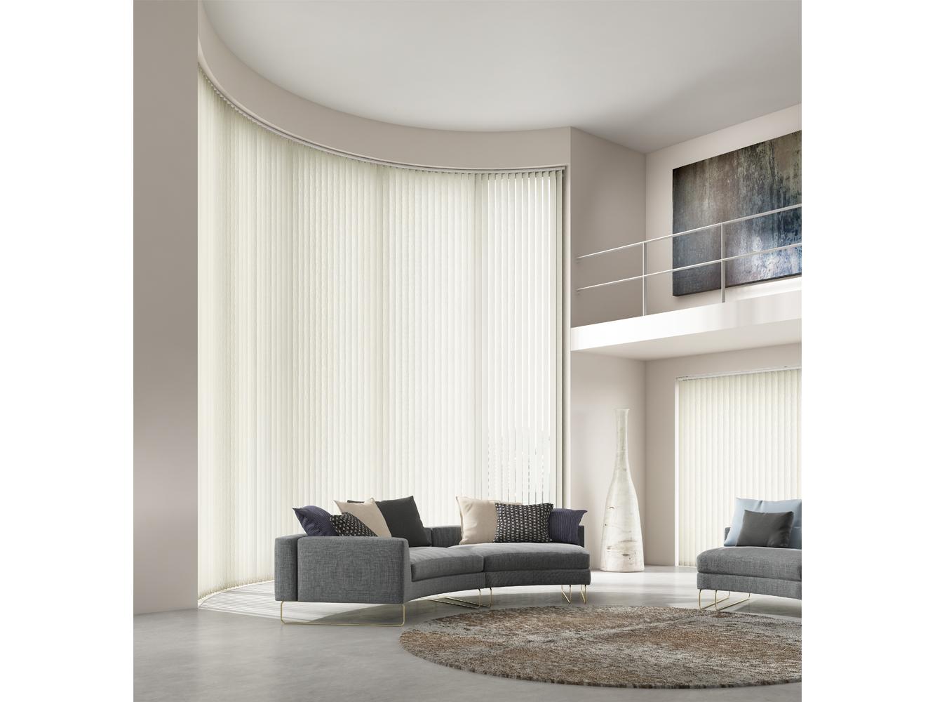 pix-us-cg-white-blinds