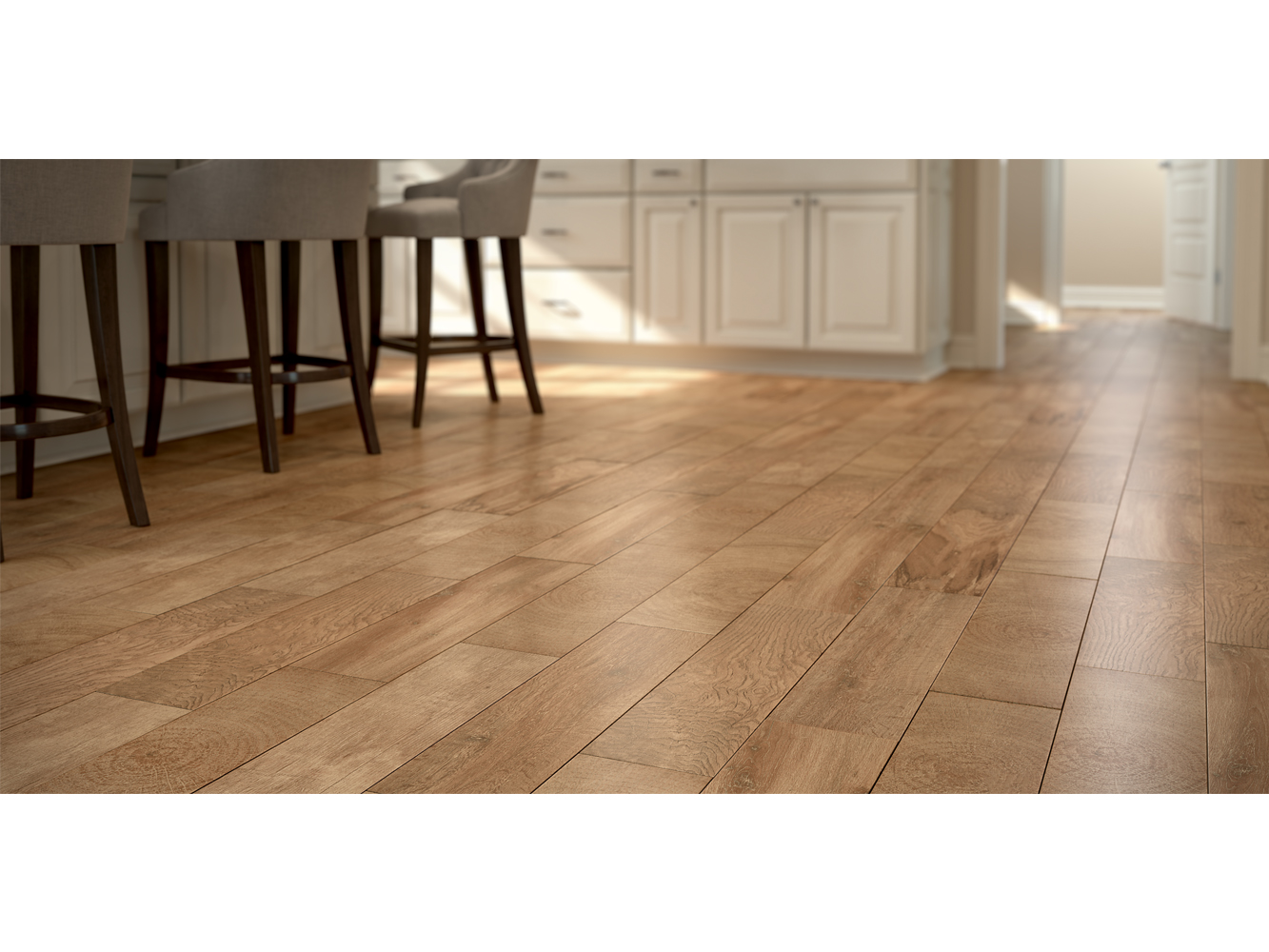 pix-us-cg-wood-floor
