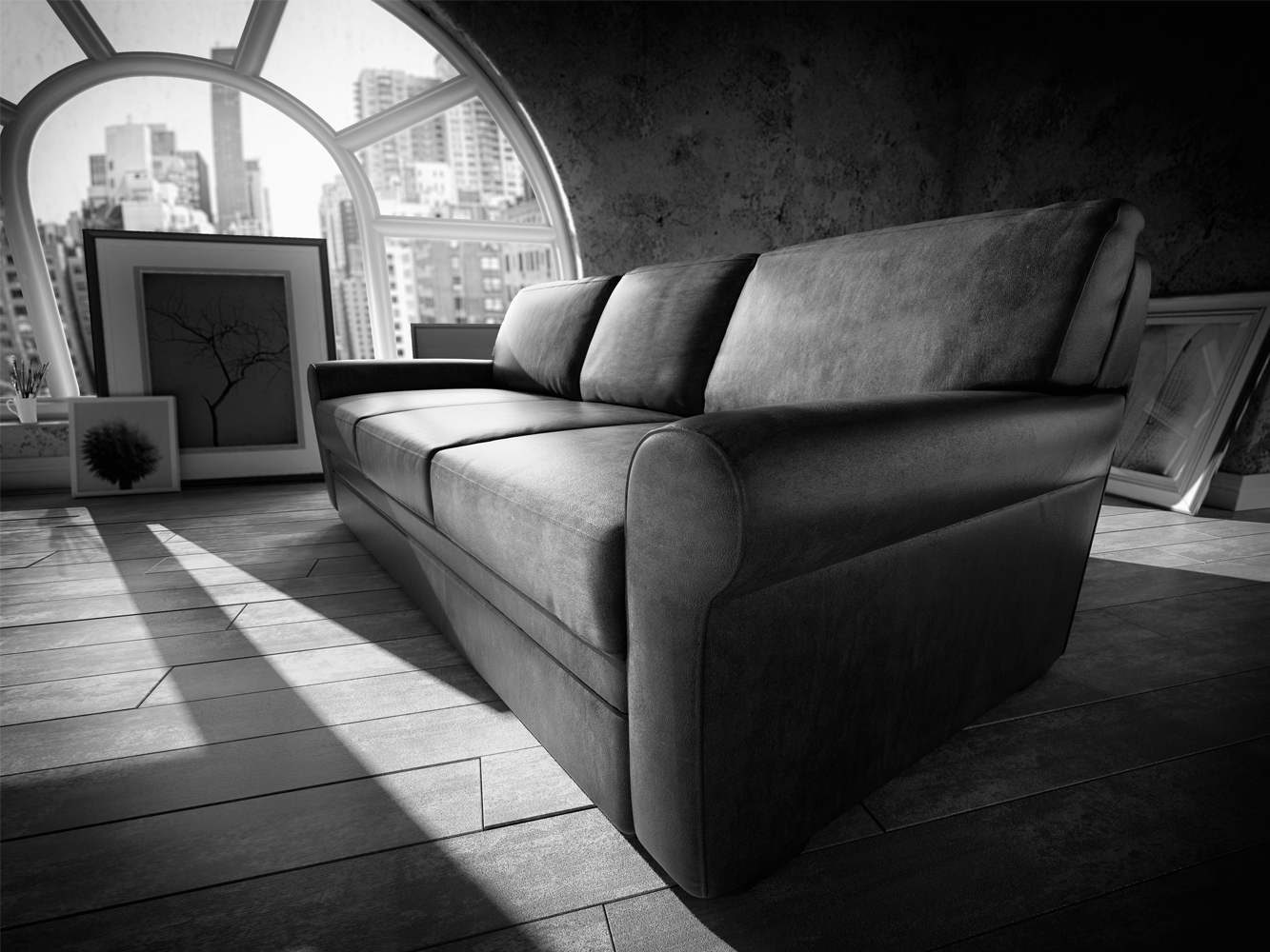 pix-us-leather-sofa
