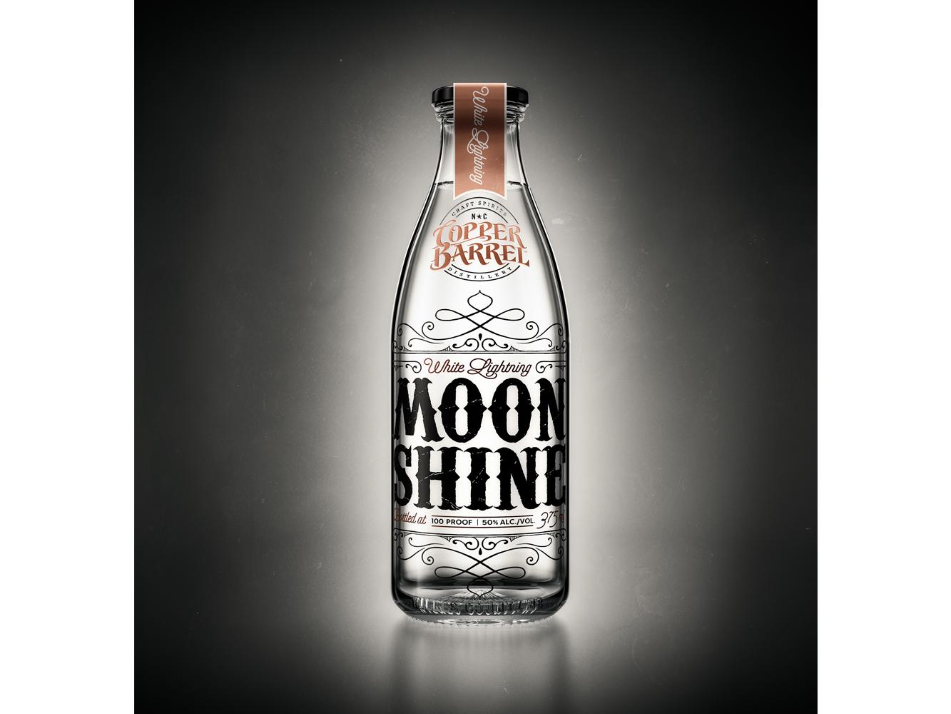 pix-us-moonshine-bottle