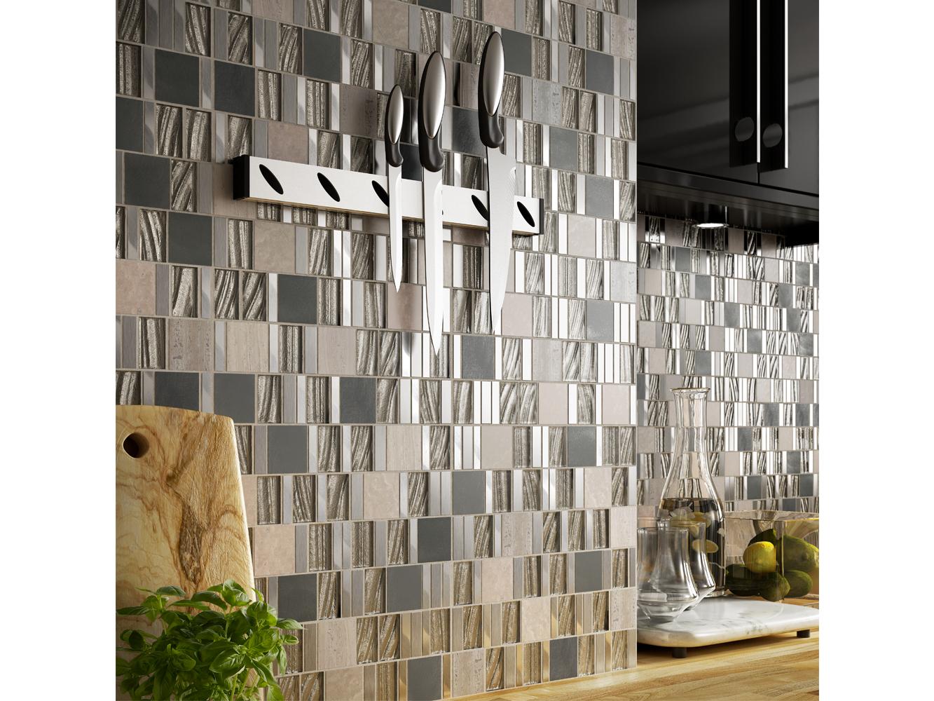 pix-uscg-metal-mosaic