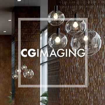 CG Imaging