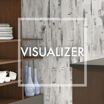 Visualization Solutions